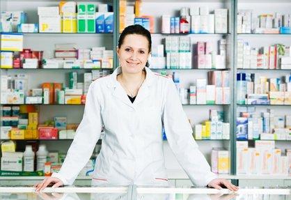 Arzneiversand mit unserer Apotheke online