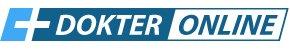 Dokter Online Logo