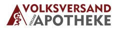 Volksversand Logo